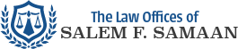 Law Offices of Salem F Samaan
